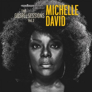 excel96452_michelle-david-gospelsessions